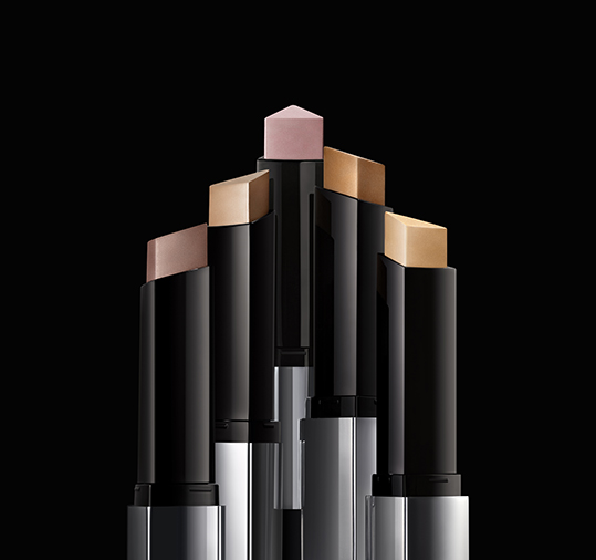 Vanish Seamless Finish Foundation Stick, Hourglass Cosmetics