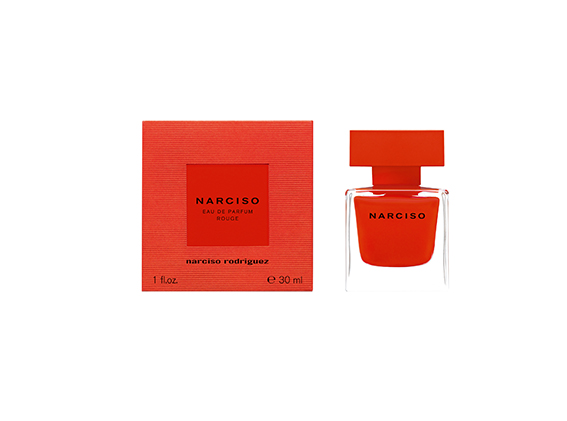 NARCISO RODRIGUEZ EDP ROUGE 2018_30ml+pack_CMYK_24x19_300dpi