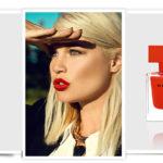 perfumes otoño 2018: Dior, Loewe y Narciso Rodriguez. Calvin Klein, Elizabeth Arden.