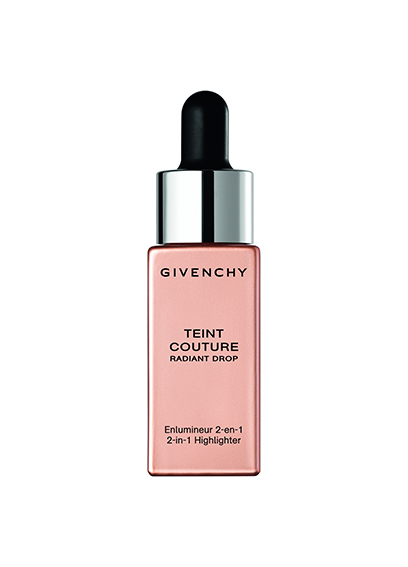 Teint Couture Radiant Drop, Givenchy