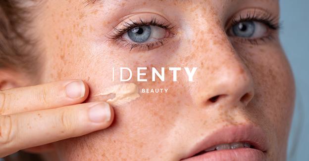 Identy Beauty maquillaje natural, vegano, cruelty free