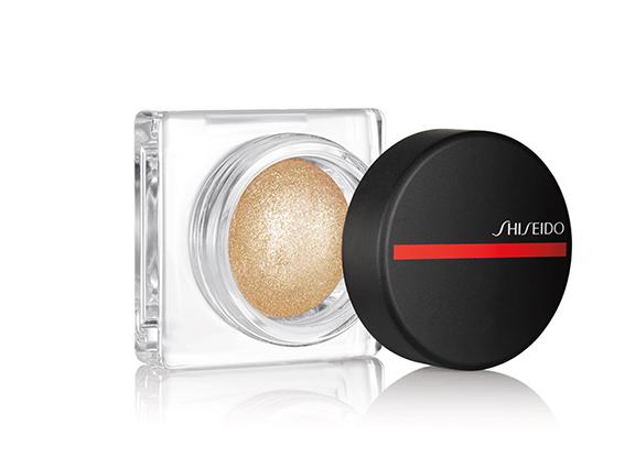 Aura Dew Face, Eyes, Lips, de Shiseido