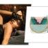 Decadence, el perfume bolso de Marc Jacobs