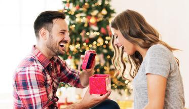 perfumes auténticos. PERFUMES REGALO Navidad
