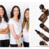 Skinfinity: nuevo e-commerce de alta cosmética con asesoramiento