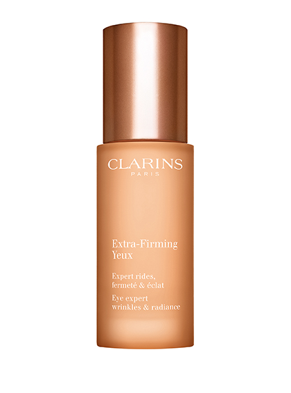 Clarins Extra Firming Yeux