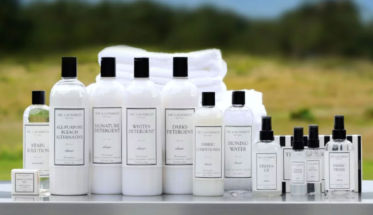Unilever compra la marca neoyorkina The Laundress.