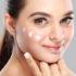 nuevos tratamientos cosméticos 2019 faciales