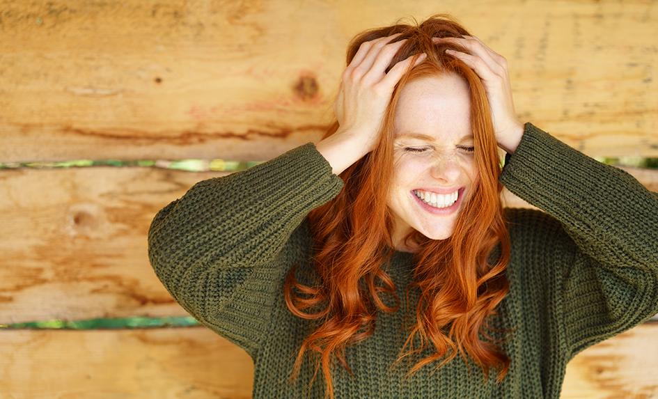 Co-wash y no poo, post sobre los peligros de no lavarse el cabello con champú y productos alternativos