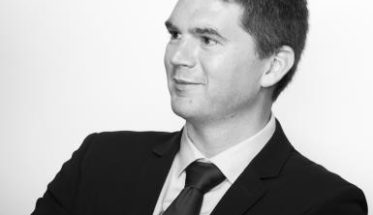 Philippe Casara, nuevo director de Caudalie en España.