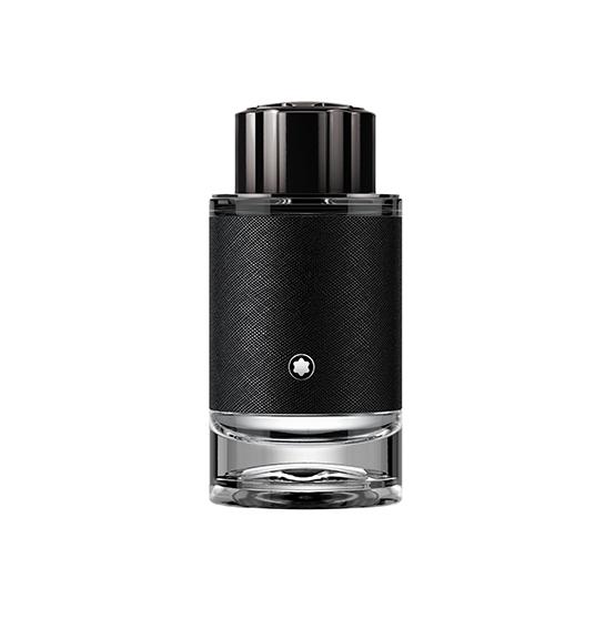 Perfume Montblanc Explorer, fragancia masculina 2019