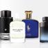 perfumes para regalar el Día del Padre