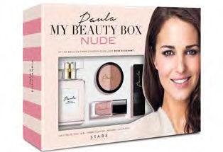Puig-crea-las-Beauty-Box-de-Paula-Echevarría