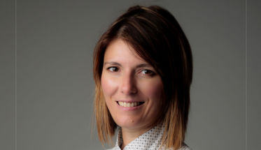 Susana Esteban, nueva directora de recursos humanos de Mixer & Pack.
