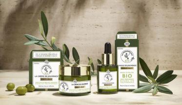 La Provençale, marca de cosmética bio de L'Oréal