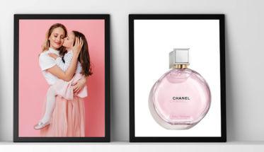Perfumes regalo para el Día de la Madre 2019