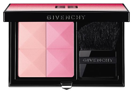 Colección primavera Givenchy