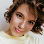 co-wash y no poo, las modas virales para lavar el cabello