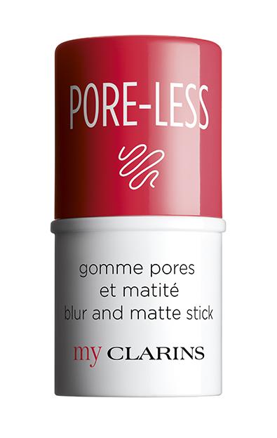 My Clarins Pore Less, stick para matificar poros
