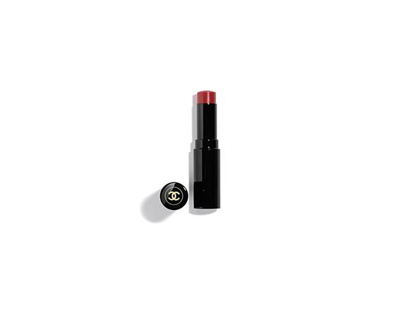 Chanel Les Beiges Baume à Lèvres Belle Mine