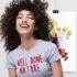 My Clarins, línea de cuidado facial para pieles jóvenes para el post de productos My Clarins