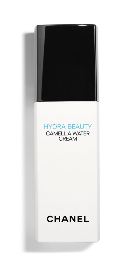Hydra Beauty Camellia Water Cream, Chanel