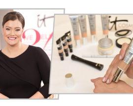Foto para artículo maquillaje de It Cosmetics