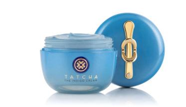 Unilever compra Tatcha, marca creada en 2009 por Victoria Tsai en San Francisco.