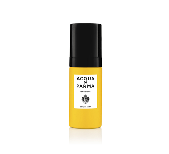 ACQUA DI PARMA Beard Serum 30ML