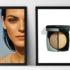 colección de maquillaje crucero de Chanel 2019