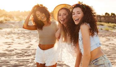 productos para cuidar tu pelo en verano