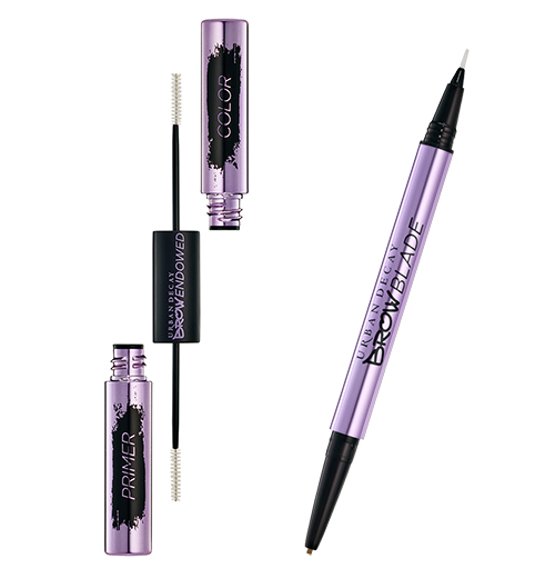 Brow Endowed Brow Blade Urban Decay