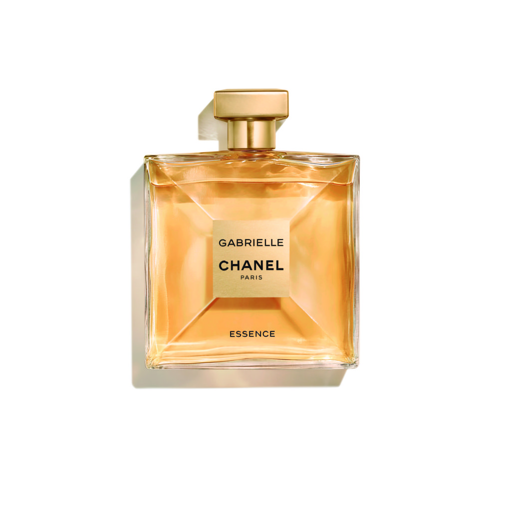 Perfume para mujer Gabrielle Chanel Essence