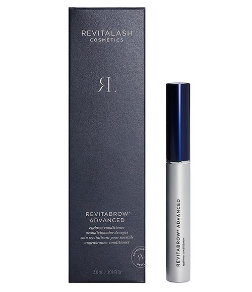 Revitabrow Advanced Revitalash