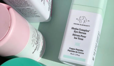 Shiseido compra Drunk Elephant
