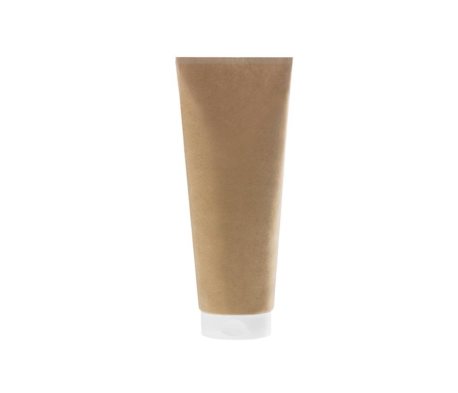 L'Oréal y Albéa fabricarán el primer tubo de cartón para cosméticos