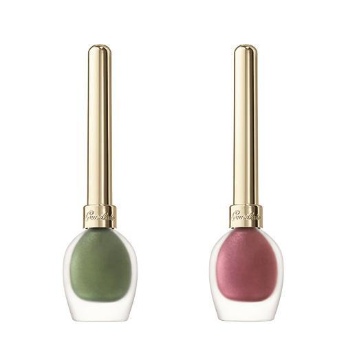 Eyeliners Magnetic Glam Guerlain
