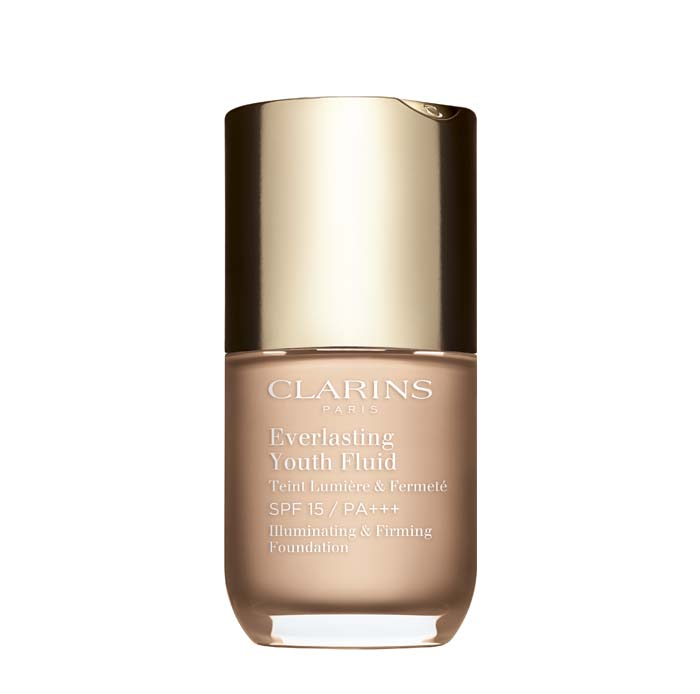 Everlasting Youth Fluid de Clarins