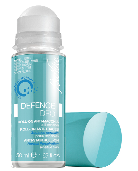 Desodorante Bionike DEFENCE DEO Roll on