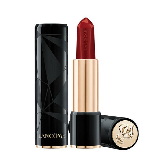 Lancôme L´absolu rouge ruby cream
