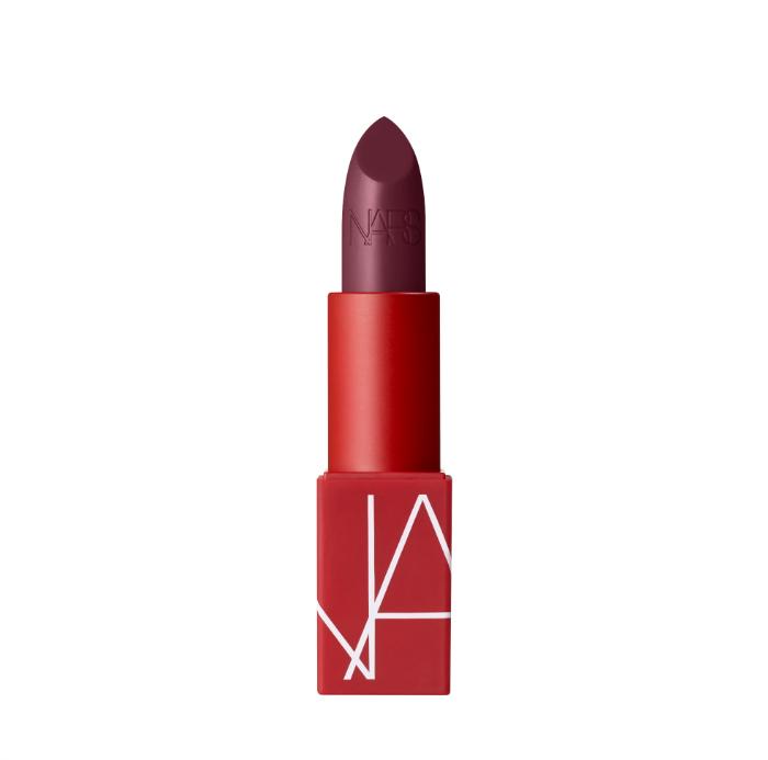 Nars Lipstick Scarlett Empress