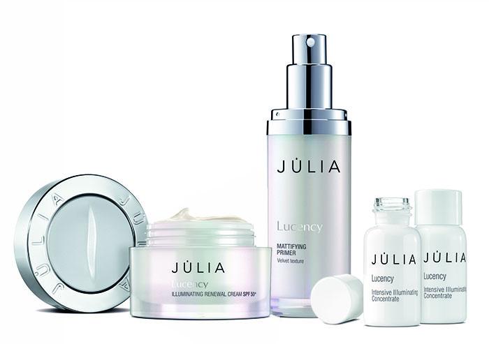 Despigmentante Lucency de Perfumerias Julia