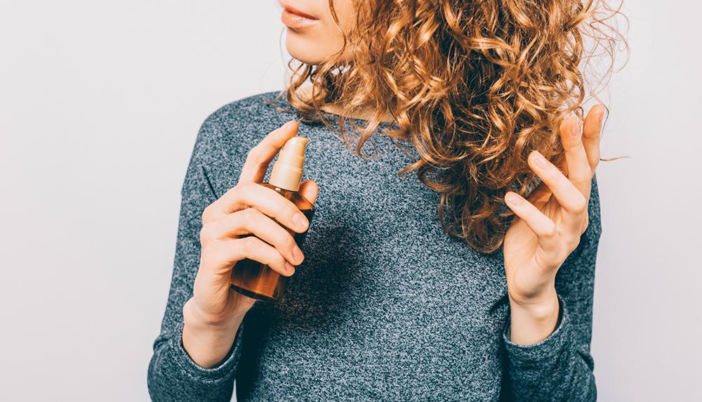 Diccionario curly todo sobre el pelo rizado