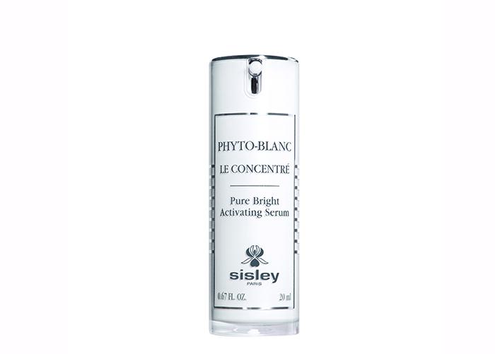 Sisley Phyto Blanc Le Concentré