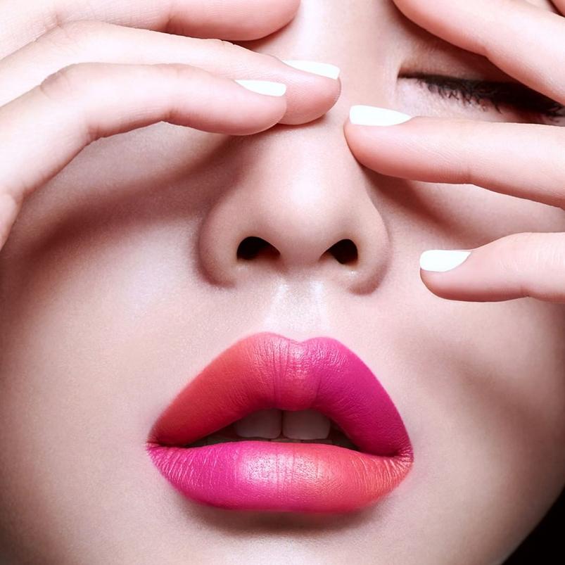 MAC, artículo Mac Cosmetics dona 10 millones de dólares para luchar contra el Covid-19
