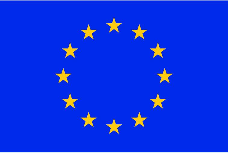bandera_europa, Cosmetics Europe, industria cosmética europea une fuerzas contra el coronavirus