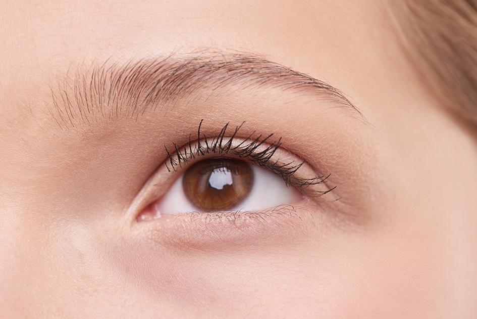 Shiseido presenta una patente para una colección de herramientas de maquillaje