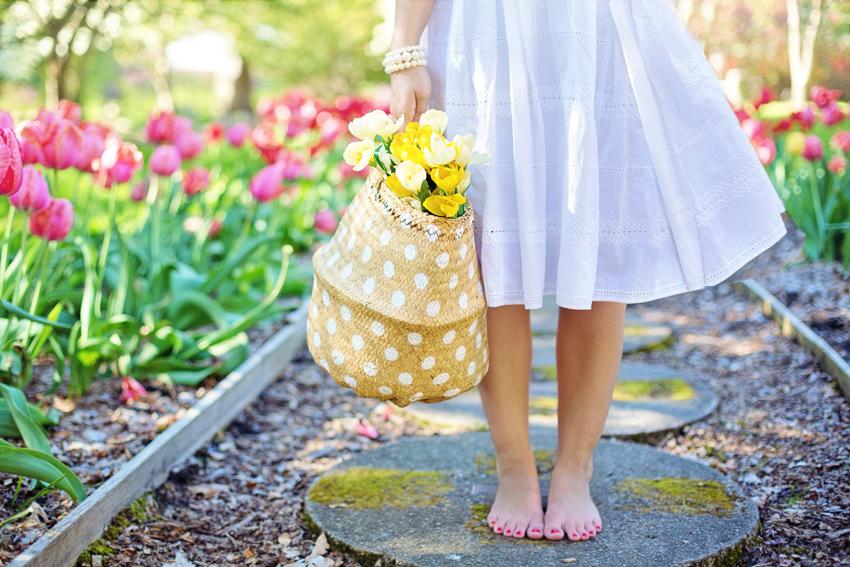 Pon a punto piernas y pies para la temporada de sol: productos favoritos