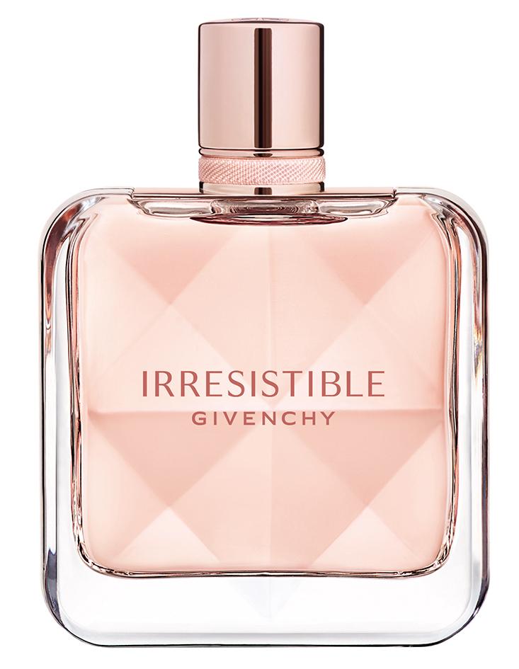 Perfume Irresistible, Givenchy
