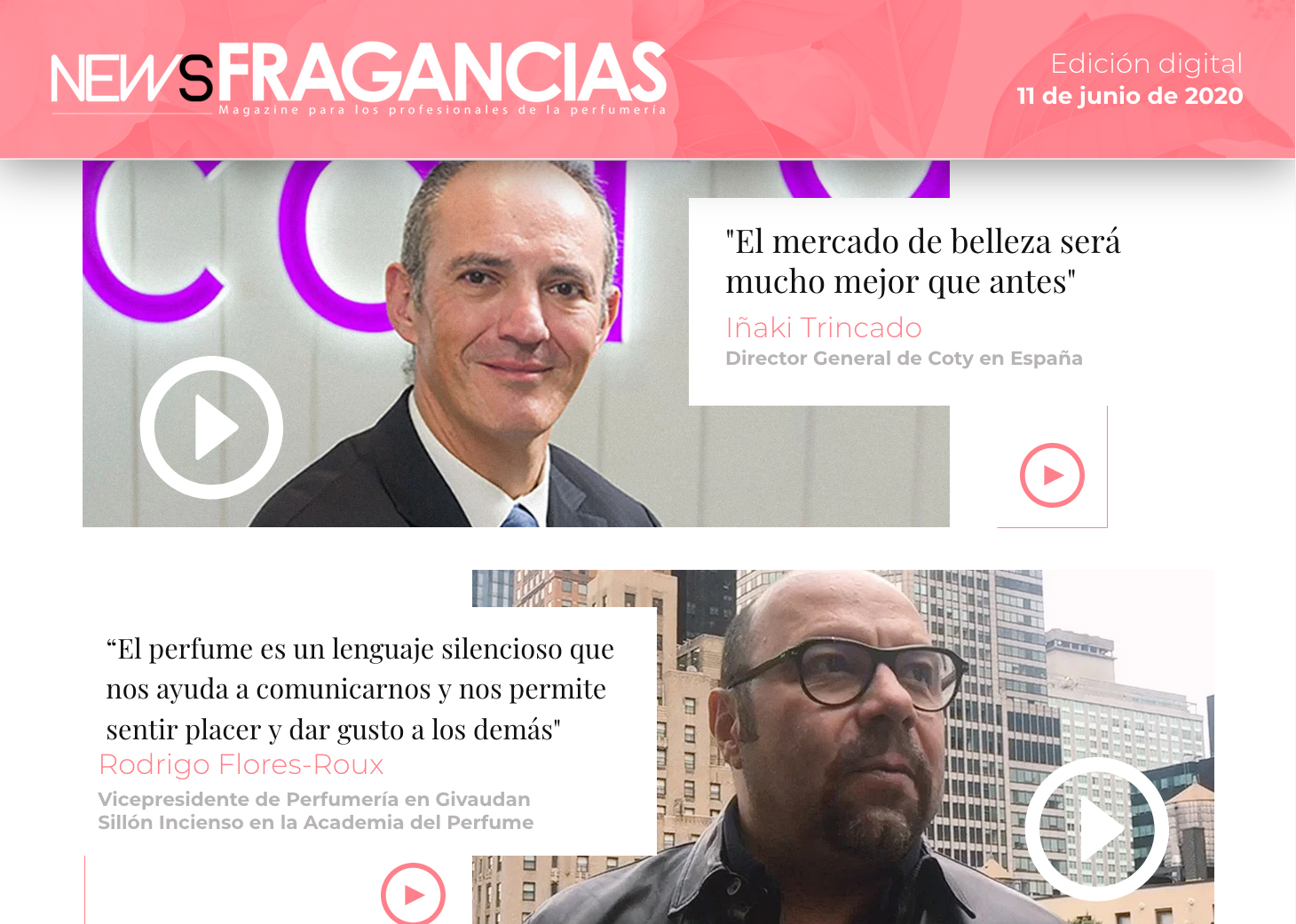NewsFragancias Digital 4